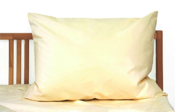 Textil Hipoalergénico