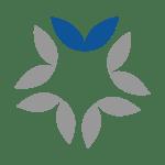 Nanopurificador Logo